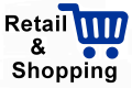 Latrobe Region Retail and Shopping Directory